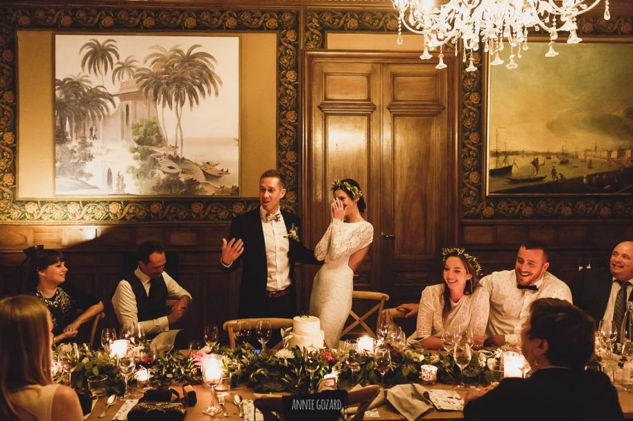 portfolio france wedding photographer provence