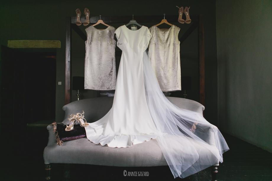 wedding chateau rigaud bordeaux photographer saint emilion romantic