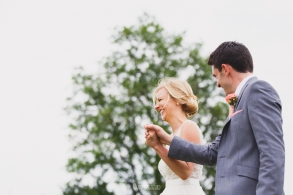 french wedding photographer chateau rigaud