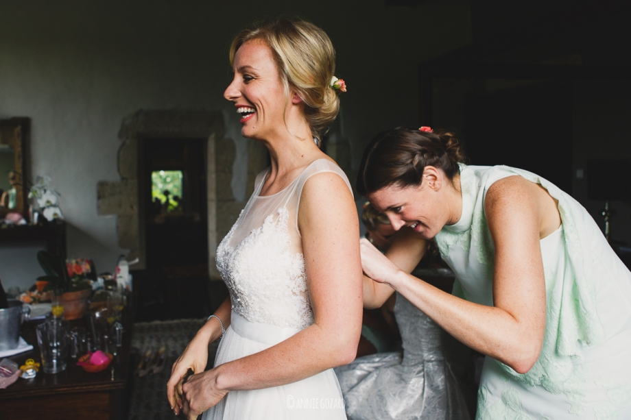 france wedding photographer bordeaux saint emilion destination