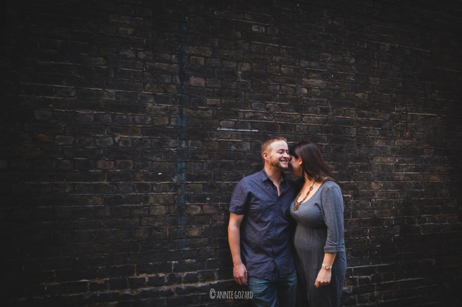 photographer london pre wedding session photoshoot amazing location