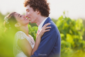 france wedding photographer provence