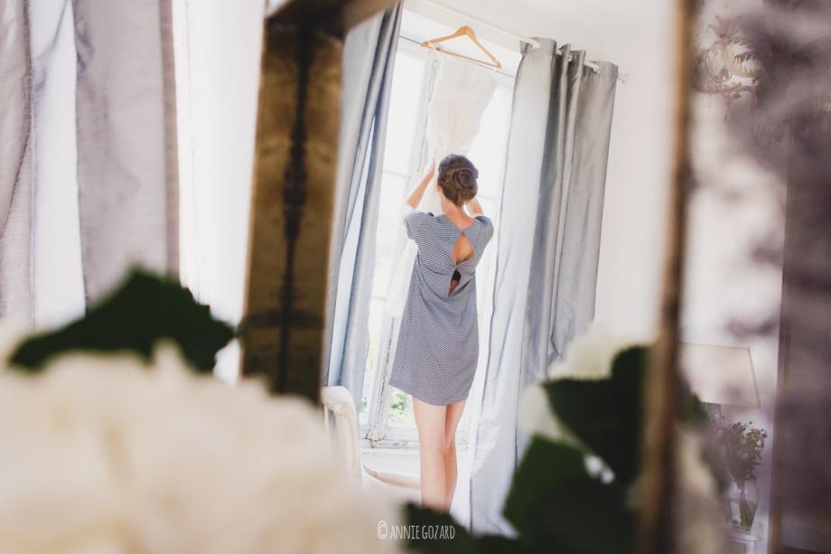 photographer chateau de Barbirey dijon burgundy rustic and glam wedding
