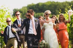portfolio France bordeaux photographer chateau rigaud - Gemma & Tom - Saint Emilion - destination wedding - Vineyard Wedding - Cap Ferret - Arcachon