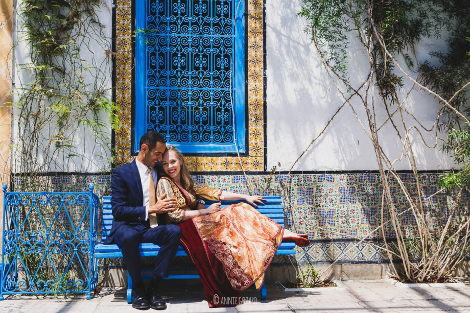 tunisia wedding photographer - Tunis - Sidi Bou Saïd- Gammarth - destination wedding - Soraya & Ahmed - Traditional wedding - Eastern photographer