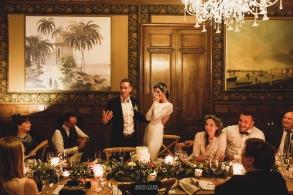 bordeaux wedding photographer chateau le thil