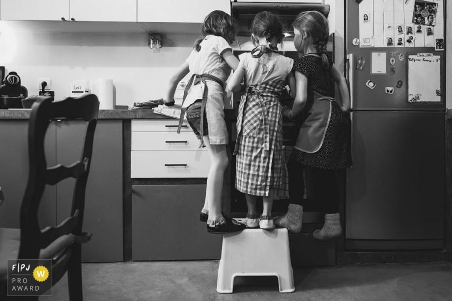 award family photographer paris