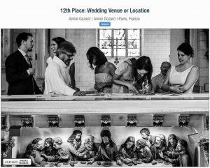 ispwp wedding venue